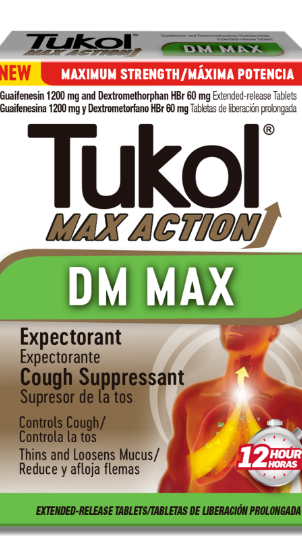 MAX ACTION DM MAX